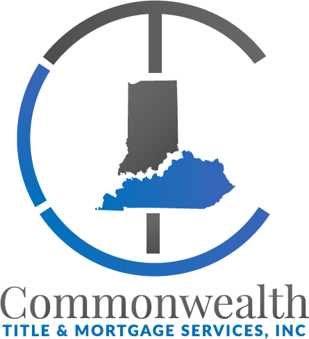 Logo Commonwealth Titla.png